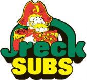 Jreck