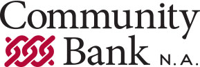 community-bank-logo