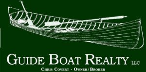 guideboatRealtyLogo