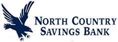 north-country-savings-bank