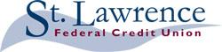 stLawFedCreditUnion-logo