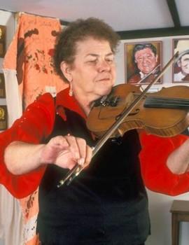 Alice Clemens