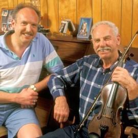 Vic & Paul Kibler