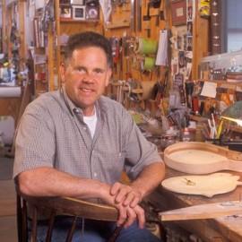David R. Nichols